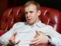 Корреспондент: Золотой парень. Интервью с 27-летним бизнесменом-мультимиллионером Сергеем Курченко. Полный текст