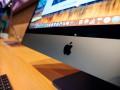 Apple получила рекордную выручку