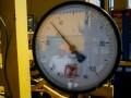 Кабмин ограничивает использование газа для всех потребителей