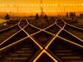 В Украине может появиться частная железная дорога Киев-Одесса