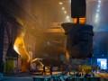 ЕС и Турция закрывают свои рынки для российских металлургов