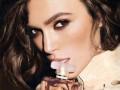 Рекламу Chanel с Кирой Найтли запретили за