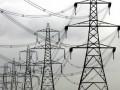 Ъ: Молдова начала несанкционированный отбор украинской электроэнергии