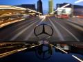 Дожились: Китай скупает акции Mercedes