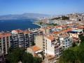 Отдых без скандалов: ТОП курортов, на которых отдыхают европейцы