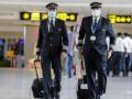 Оценен ущерб авиакомпаний из-за коронавируса