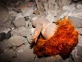 В Одессе мужчина задушил двоих детей и получил пожизненный срок