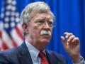 СМИ: В США заявили, что готовы к удару по Сирии