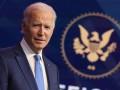 Джо Байден решил не увольнять посла США в России - СМИ