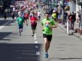 Центр Киева частично перекроют из-за марафона: как проехать