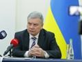 Россия готовится разместить в Крыму ядерное оружие, - Таран