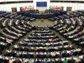 Украина выполнила критерии для безвизового режима - докладчик ЕС