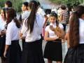 Власти Узбекистана затеяли массовые проверки девственности