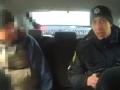 С таким промилле не живут: во Львове задержали рекордно пьяного водителя
