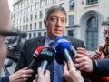 Бельгия может войти в коалицию против Исламского государства