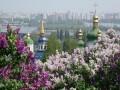Майские праздники 2015 в Украине: стали известны выходные дни