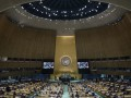 Итоги 26 сентября: Выступление Порошенко и ожидания МВФ