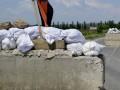Боевики на блокпосты выставляют подростков - замкомандующего АТО