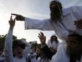 Шана това. Более 27 тысяч хасидов в Умани встретили Новый 5774 год