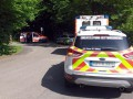 В Германии рухнул небольшой самолет: погибли три человека
