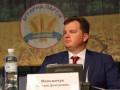 Порошенко назначил Мельничука главой Киевской облгосадминистрации