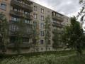 Власти Киева планируют снести 3 тысячи хрущевок - СМИ