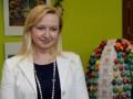 Гражданская жена Януковича производит трюфели и сперму - СМИ