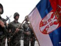 В Сербии заявили о разоблачении сети шпионов Хорватии