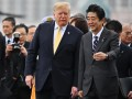 Япония купит 105 истребителей F-35 – Трамп