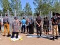 В ЕК заявили о неэффективности системы контроля миграции в Евросоюзе