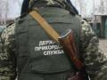 На Луганщине задержан водитель одного из главарей банды Призрак