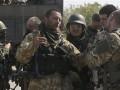 Милиция усилила охрану стратегических объектов Мариуполя
