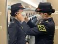 В китайском городе ввели военное положение из-за коронавируса
