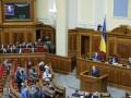 В Украине восстановят конкурсы для госслужащих