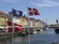 Дания прекращает помощь Украине в борьбе с торговлей людьми