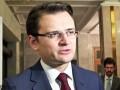 Кулеба: Своим молчанием Запад мотивирует российскую агрессию
