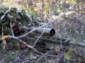 В Сети опубликовали видео о работе снайперов ВСУ