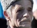 В Крыму ускоренными темпами восстанавливают ядерное хранилище - Джемилев