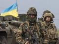 Порошенко: Надо перестать шельмовать украинскую армию