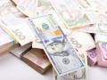 Главное 17 июля: Скачок доллара и сокращение количества районов