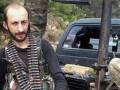Россияне охотятся за турком, который якобы убил пилота Су-24 - СМИ