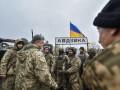 В СБУ заявили о покушении на Порошенко - СМИ