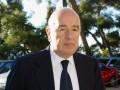 В Бразилии умер богатейший банкир мира