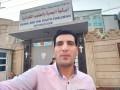 В Ираке погиб стрингер телеканала Russia Today