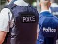 Бельгия предотвратила теракт на конференции под Парижем