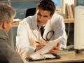 В Украине введут медицинское страхование