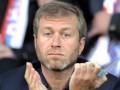 Абрамович: Участие Березовского в Сибнефти означало бы ее крах
