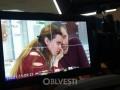 Пожар в Одессе: воспитательница лагеря признала свою вину