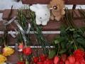 Пожар в Кемерово: родственники жертв заявили о 85 пропавших