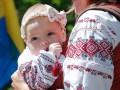 Украинцы могут вымереть - социолог